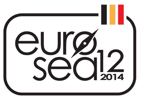 Eurosea 12